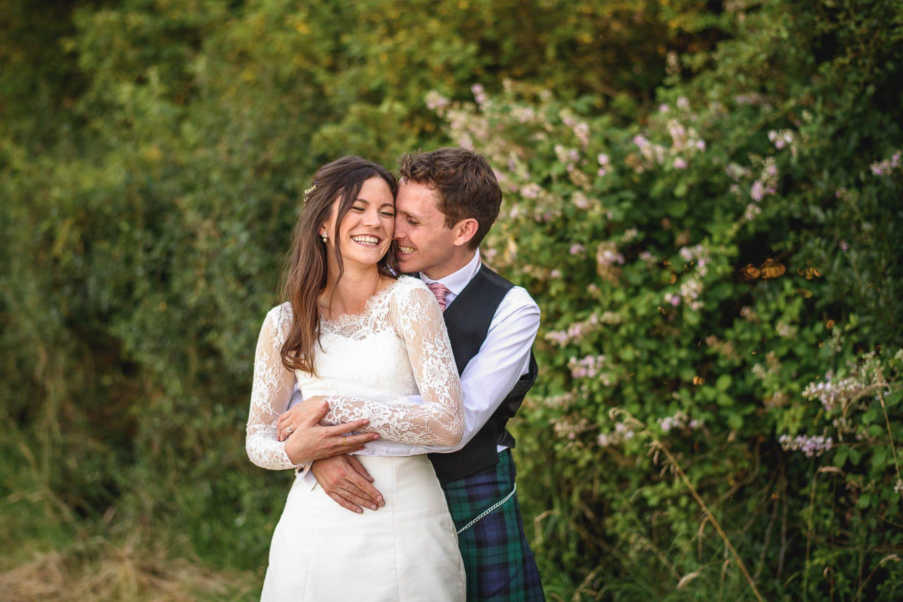 Gildings Barn wedding photography - Sarah and Steve (155 of 190)