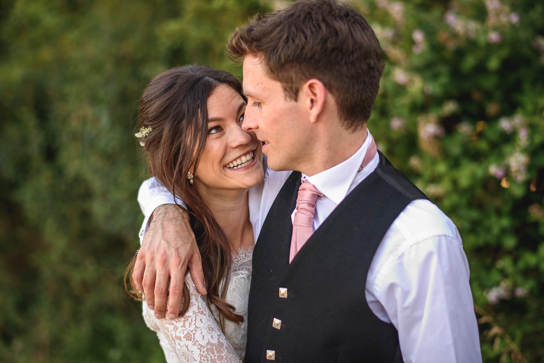 Gildings Barn wedding photography - Sarah and Steve (156 of 190)