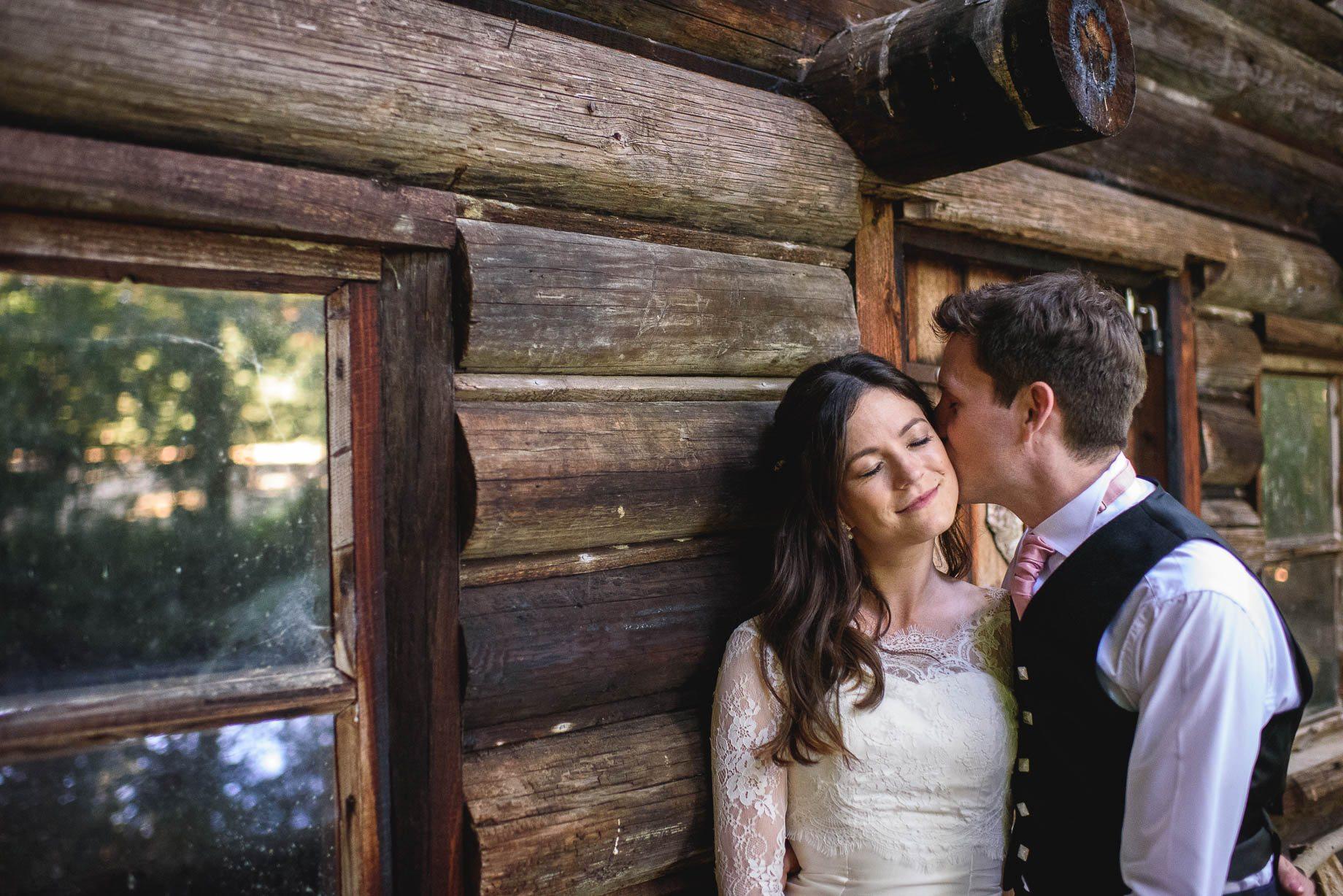 Gildings Barn wedding photography - Sarah and Steve (158 of 190)