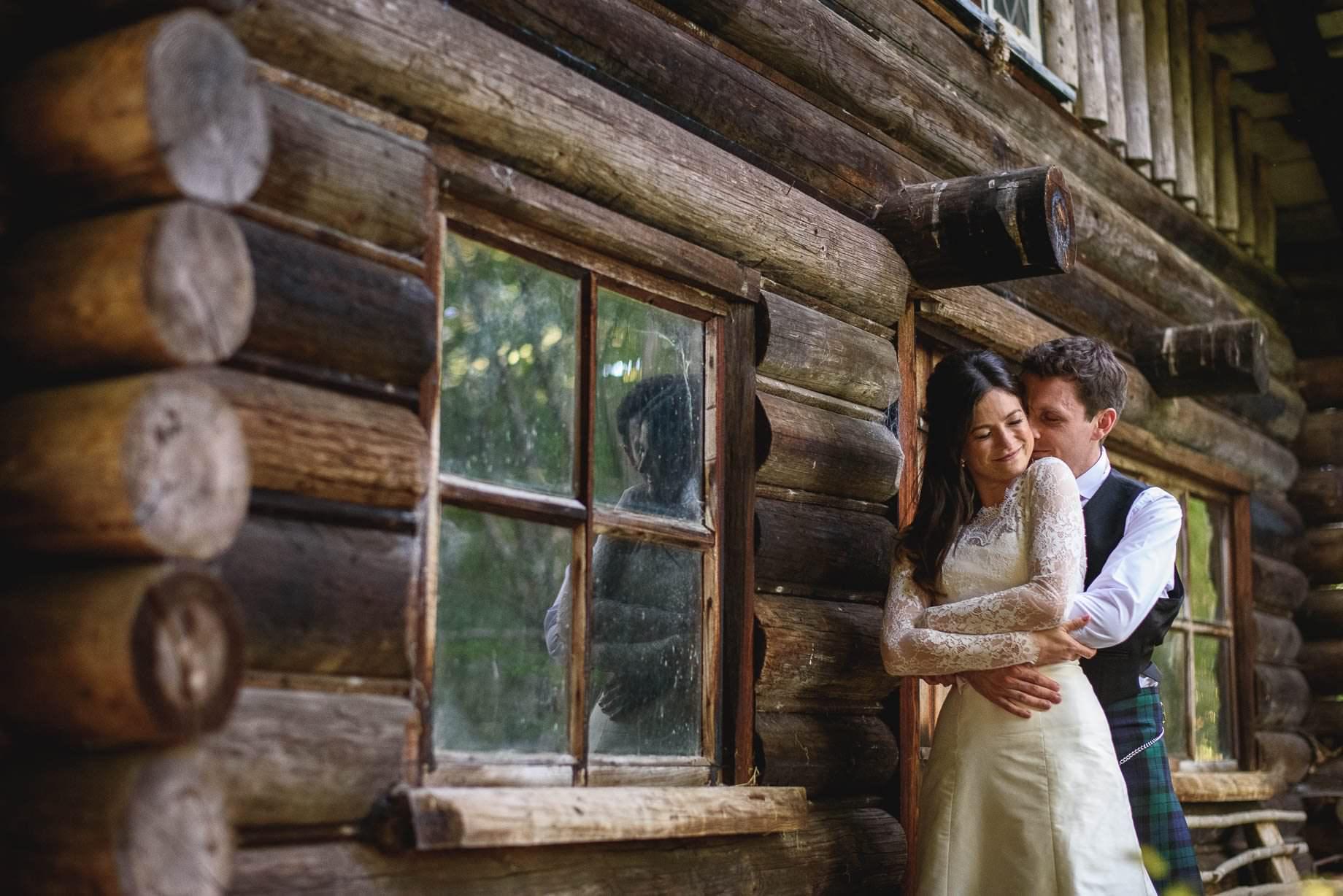 Gildings Barn wedding photography - Sarah and Steve (159 of 190)