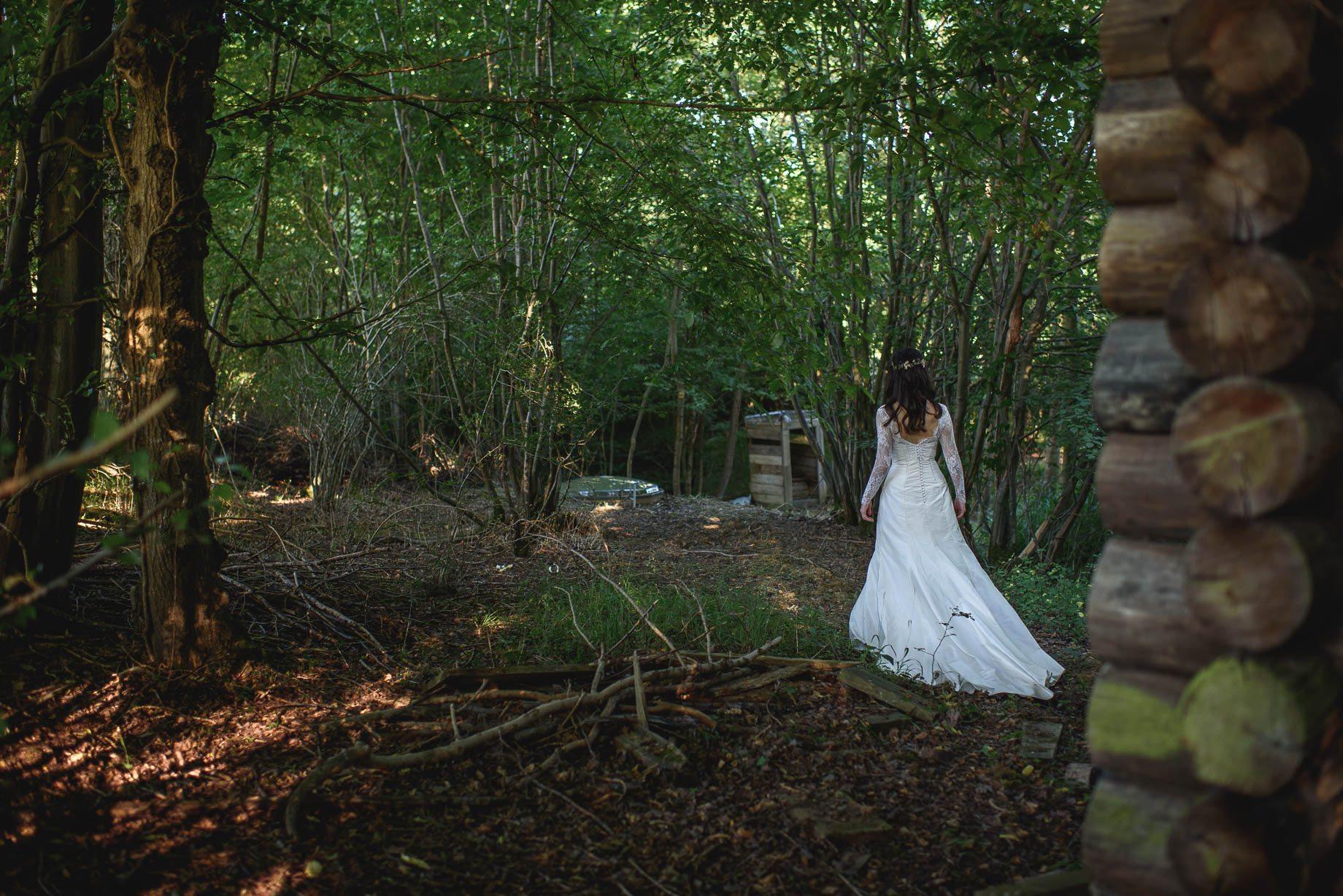Gildings Barn wedding photography - Sarah and Steve (160 of 190)