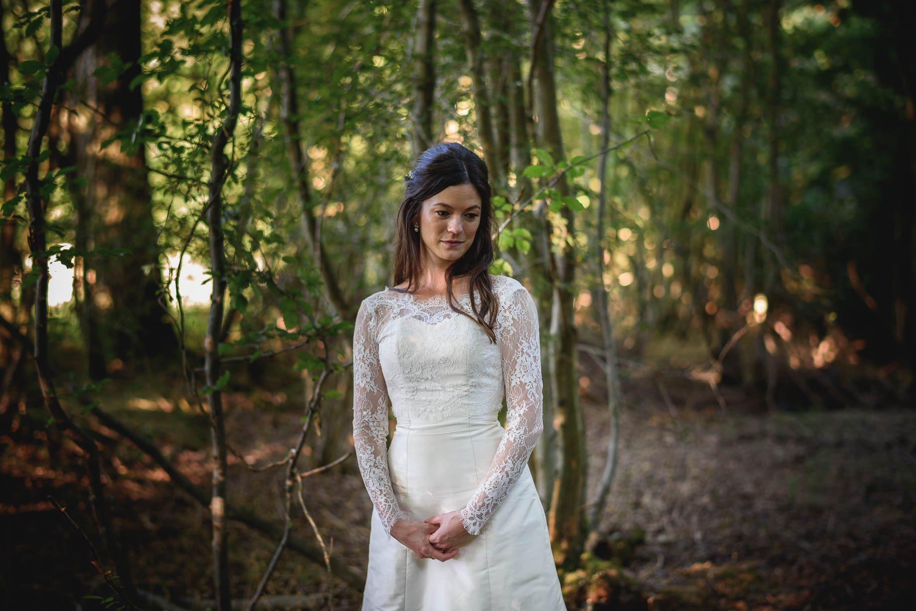 Gildings Barn wedding photography - Sarah and Steve (162 of 190)