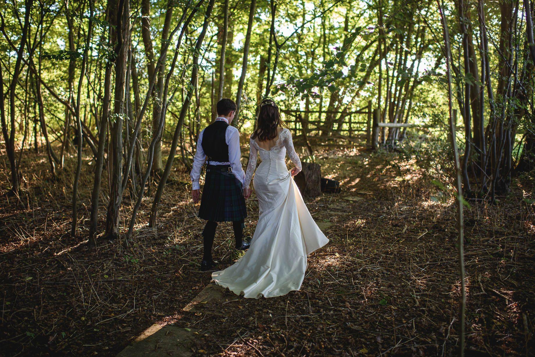Gildings Barn wedding photography - Sarah and Steve (163 of 190)