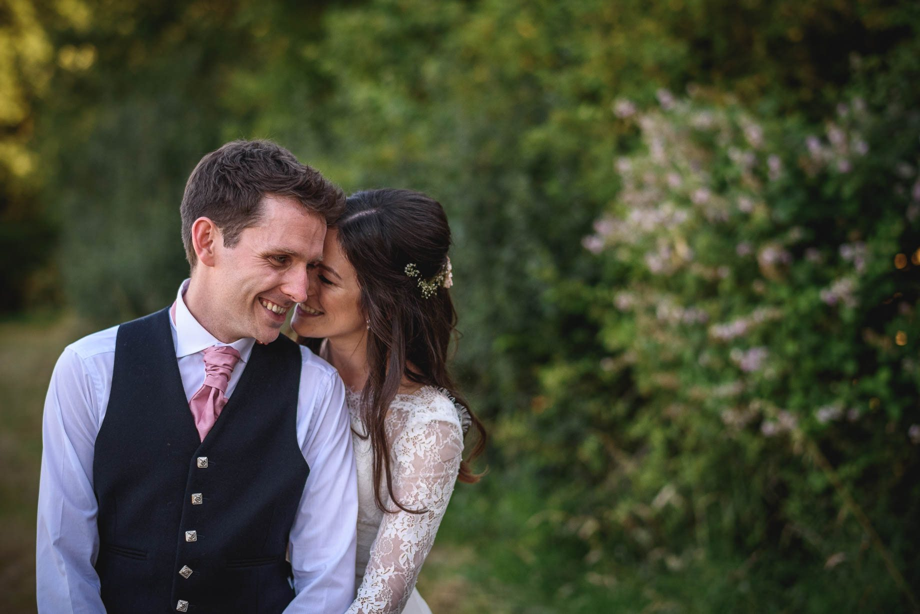 Gildings Barn wedding photography - Sarah and Steve (164 of 190)