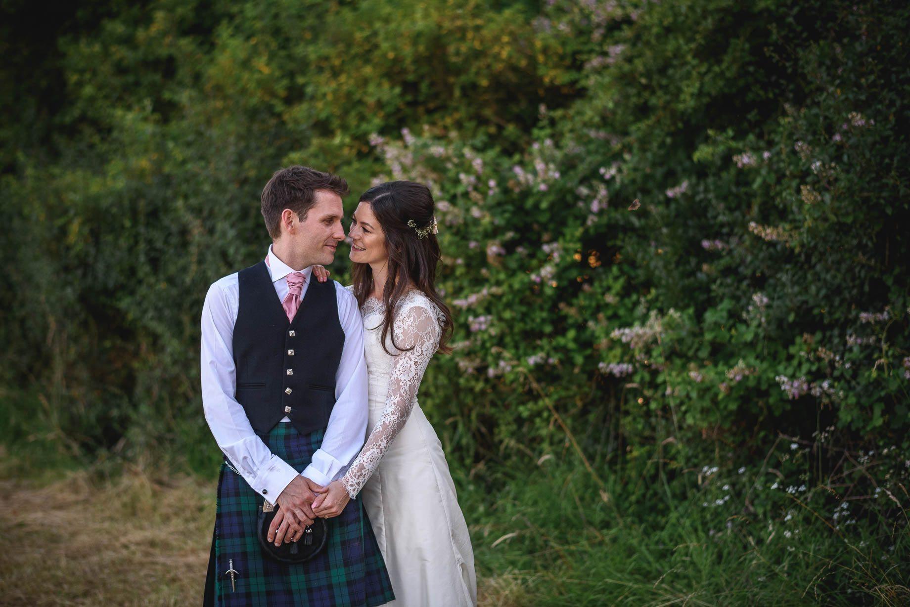 Gildings Barn wedding photography - Sarah and Steve (165 of 190)