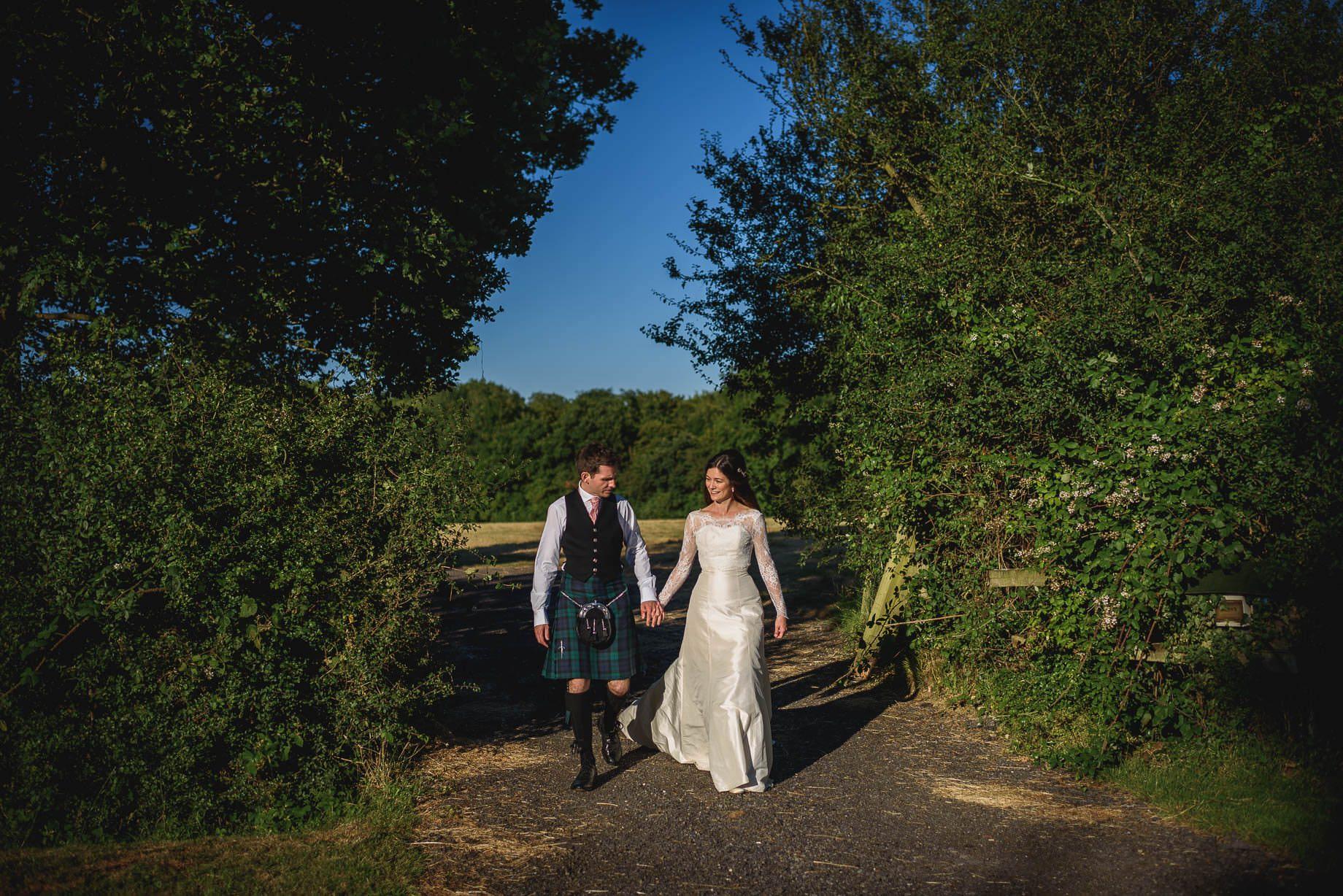Gildings Barn wedding photography - Sarah and Steve (166 of 190)