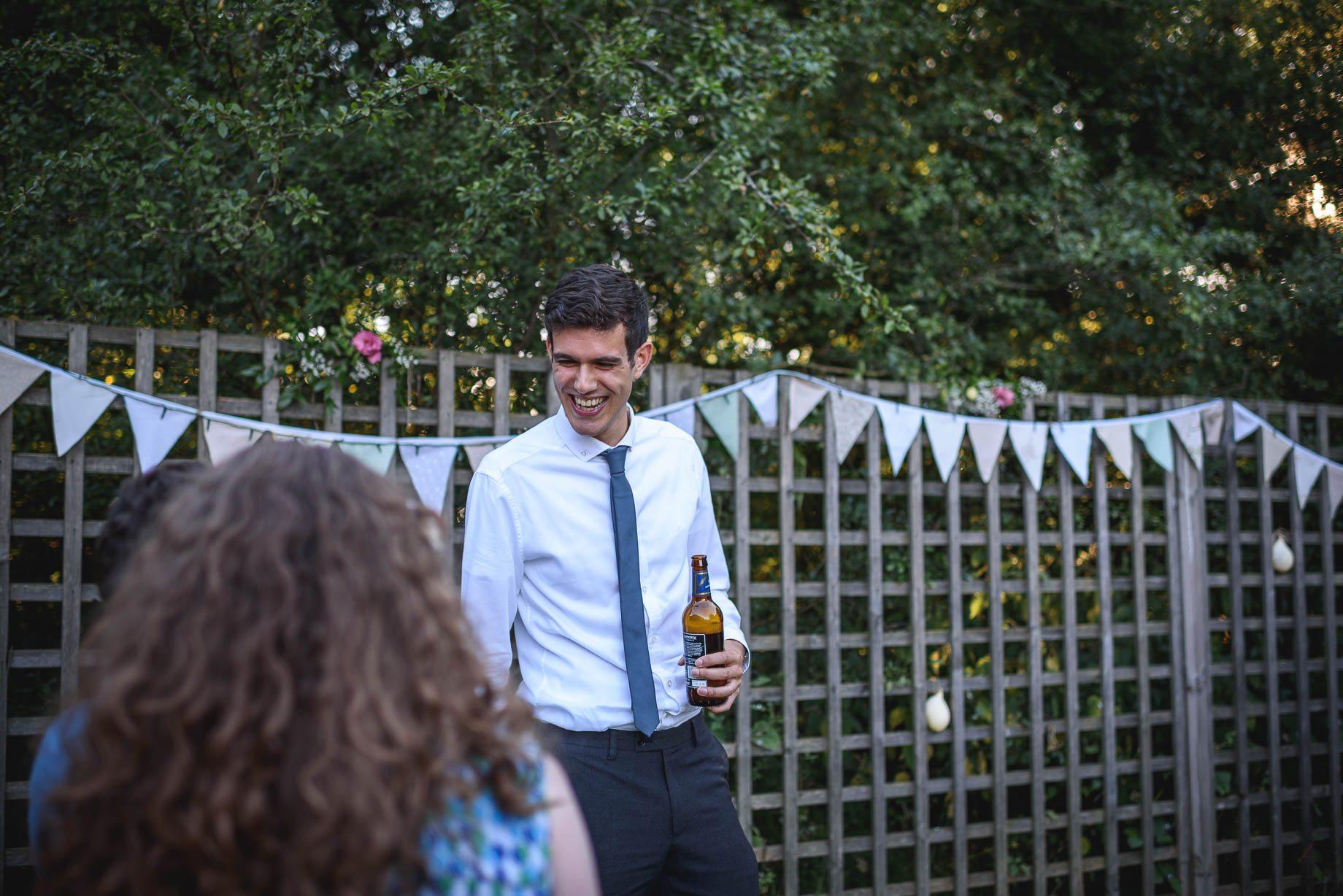Gildings Barn wedding photography - Sarah and Steve (170 of 190)