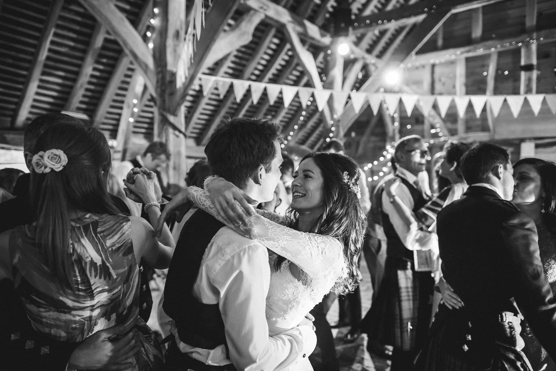 Gildings Barn wedding photography - Sarah and Steve (184 of 190)