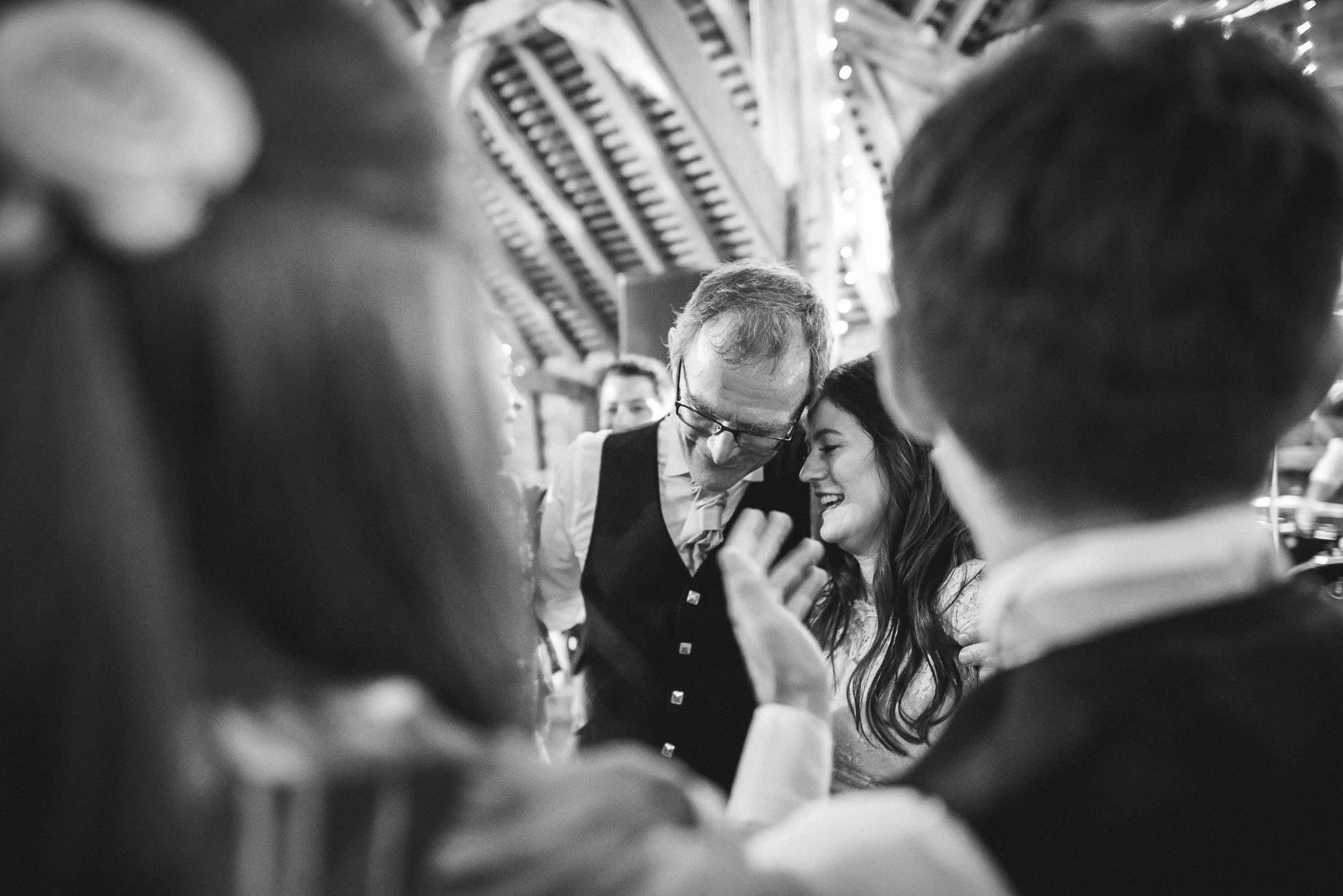 Gildings Barn wedding photography - Sarah and Steve (188 of 190)