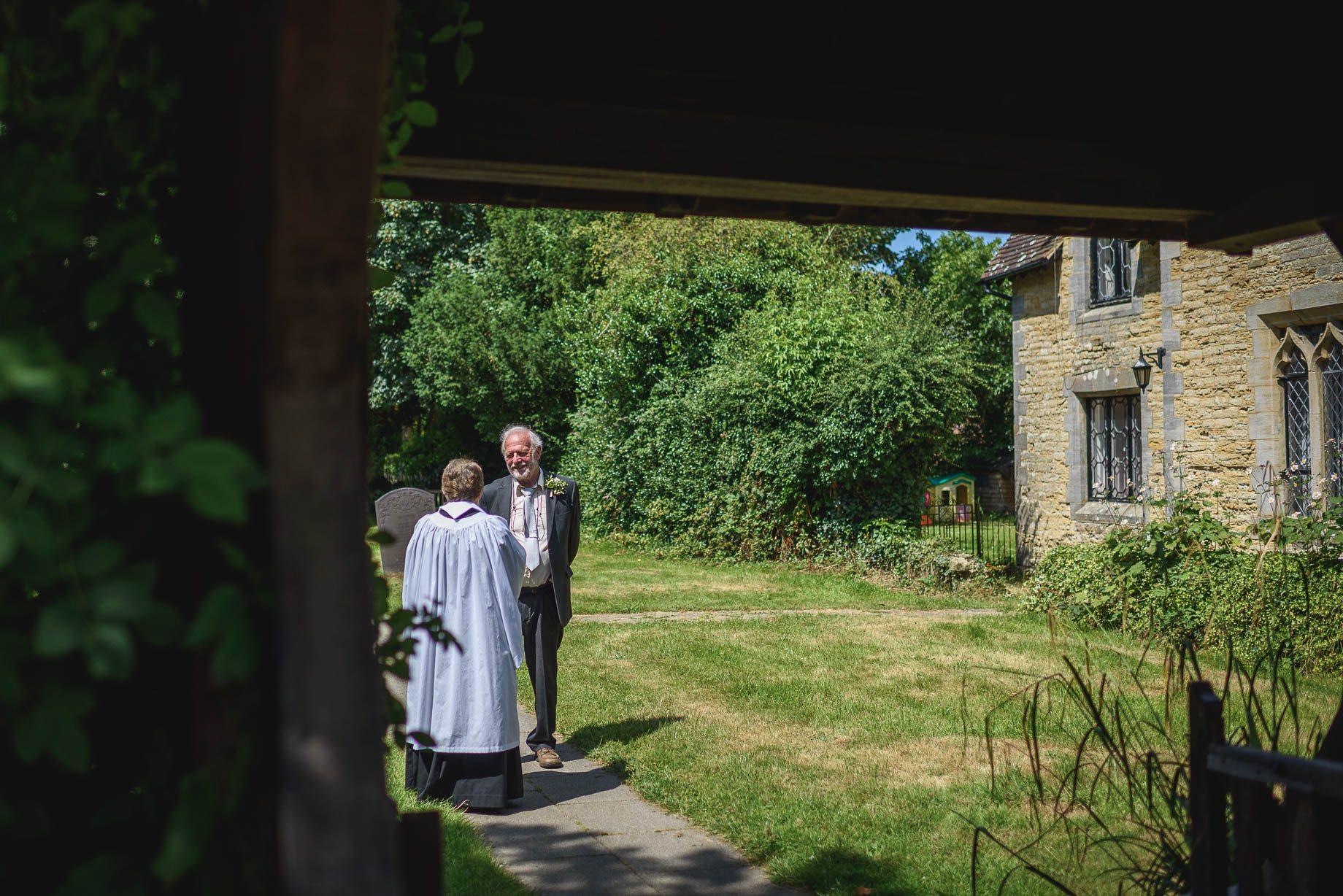 Gildings Barn wedding photography - Sarah and Steve (36 of 190)