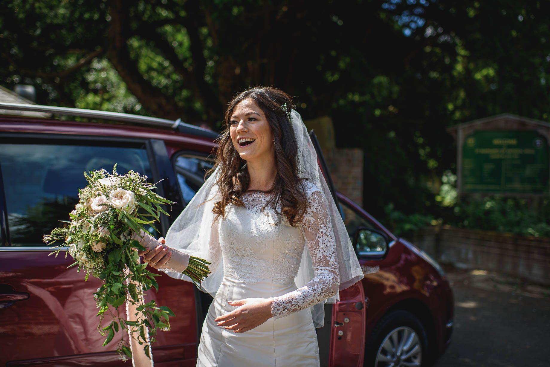 Gildings Barn wedding photography - Sarah and Steve (38 of 190)