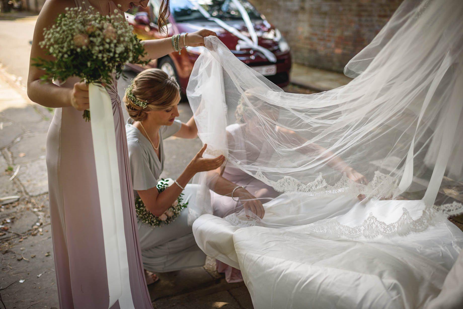 Gildings Barn wedding photography - Sarah and Steve (39 of 190)