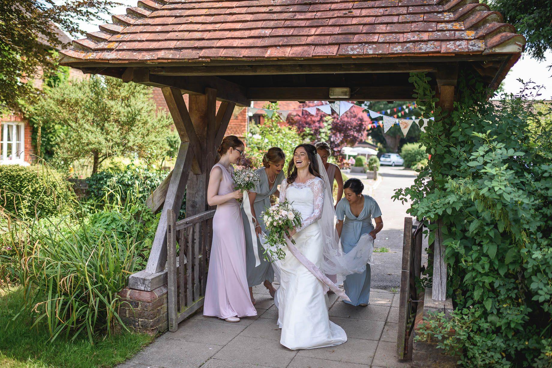 Gildings Barn wedding photography - Sarah and Steve (40 of 190)