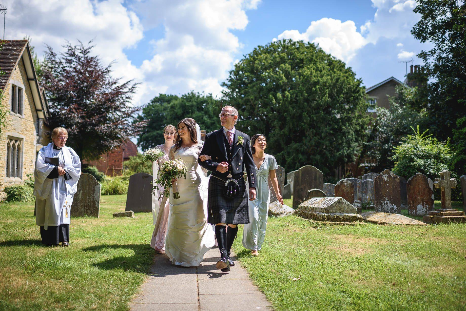 Gildings Barn wedding photography - Sarah and Steve (41 of 190)
