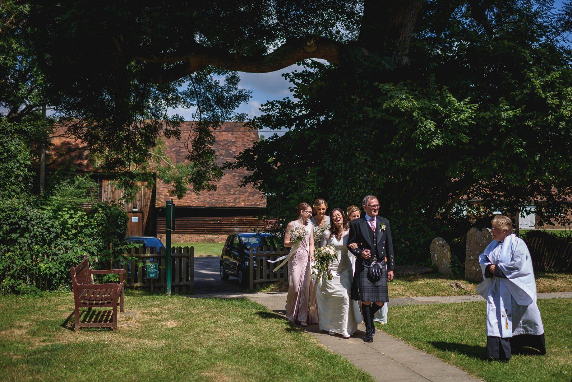 Gildings Barn wedding photography - Sarah and Steve (42 of 190)