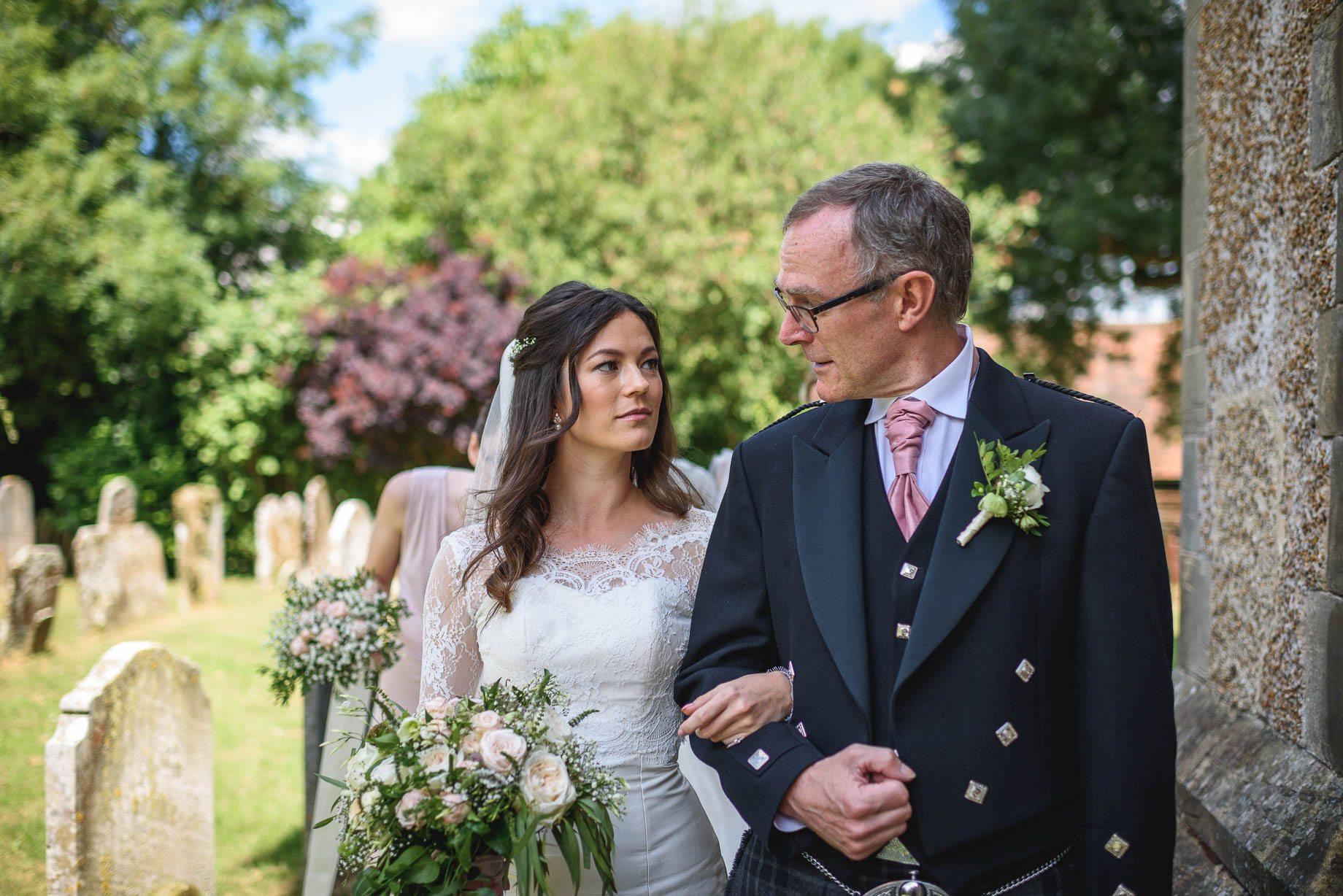 Gildings Barn wedding photography - Sarah and Steve (43 of 190)
