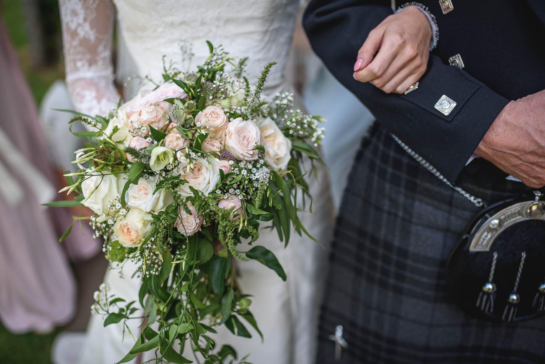 Gildings Barn wedding photography - Sarah and Steve (44 of 190)