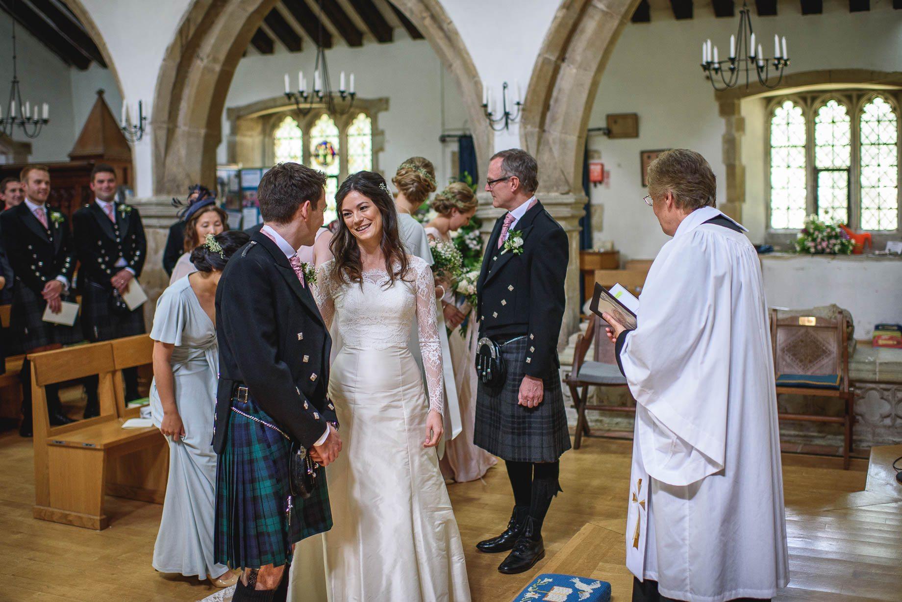 Gildings Barn wedding photography - Sarah and Steve (48 of 190)