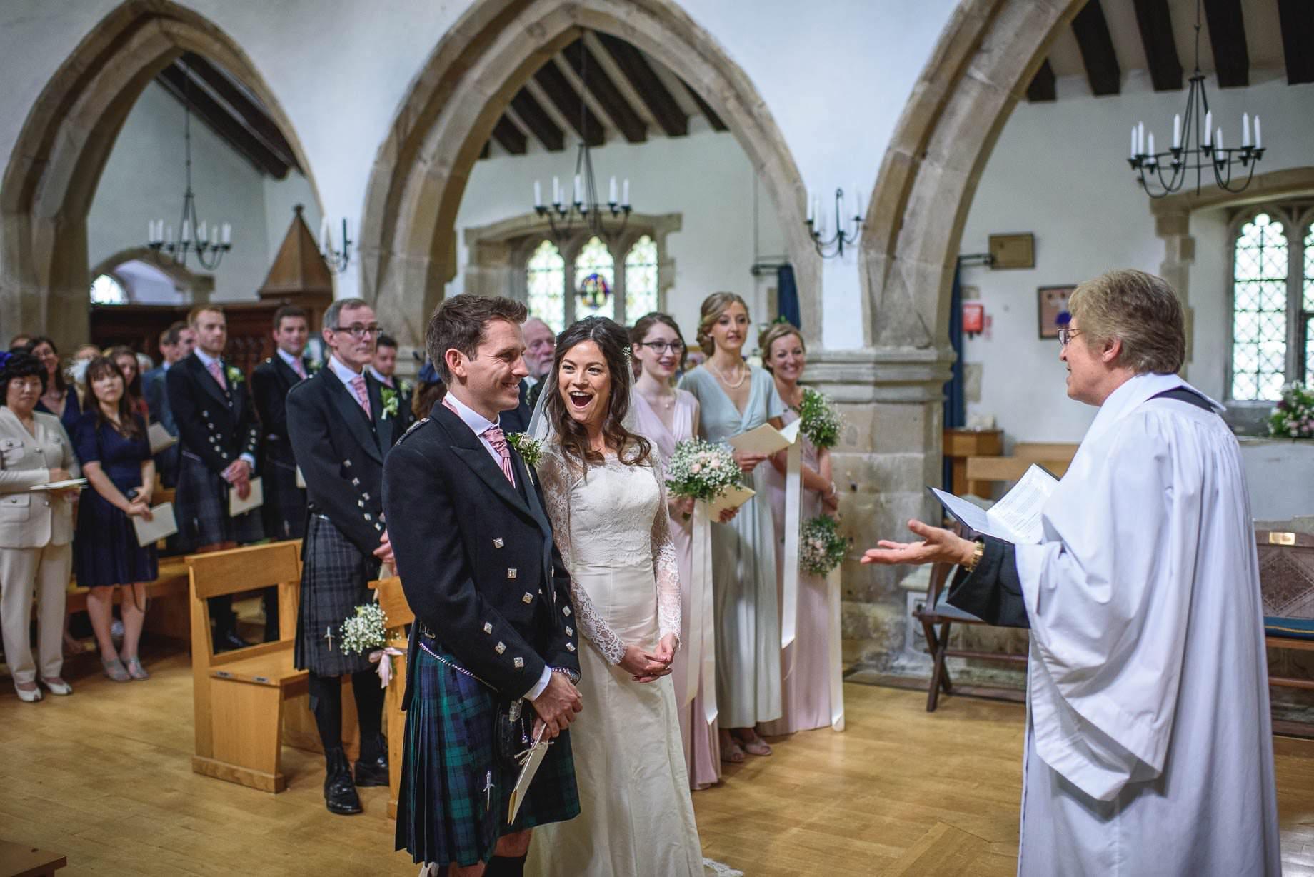 Gildings Barn wedding photography - Sarah and Steve (49 of 190)