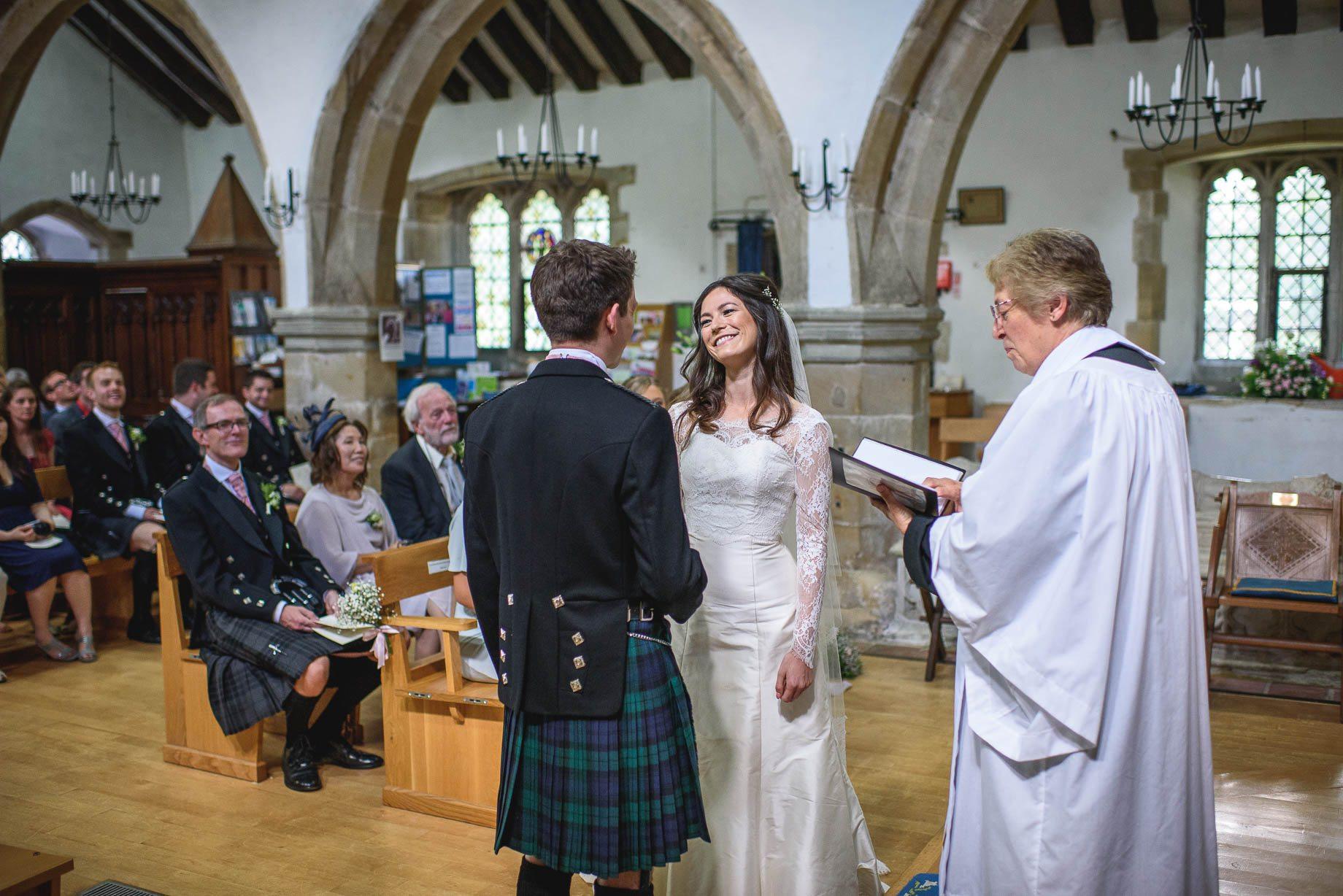 Gildings Barn wedding photography - Sarah and Steve (50 of 190)