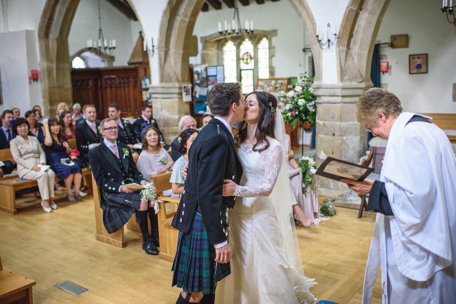 Gildings Barn wedding photography - Sarah and Steve (52 of 190)