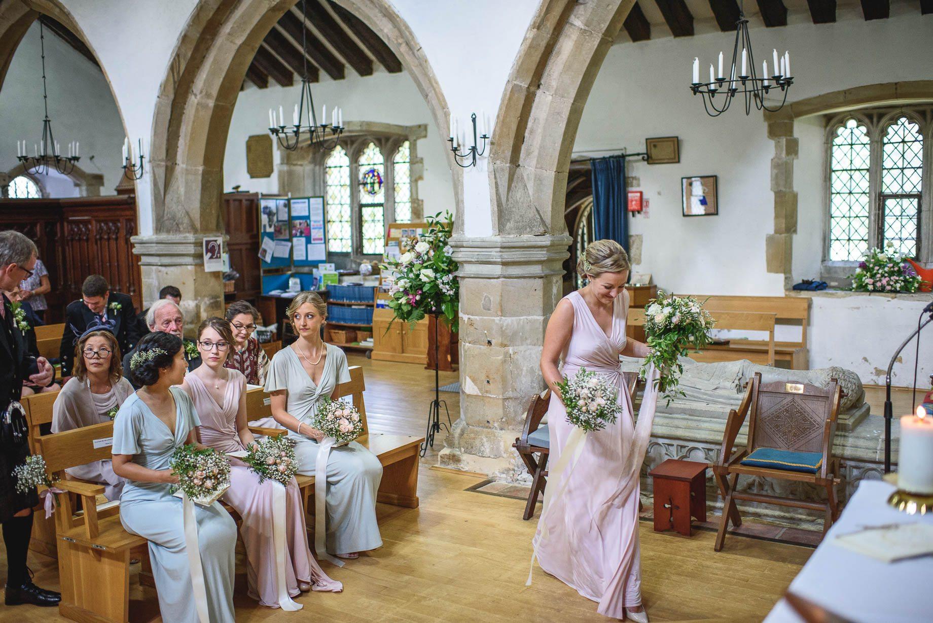 Gildings Barn wedding photography - Sarah and Steve (54 of 190)