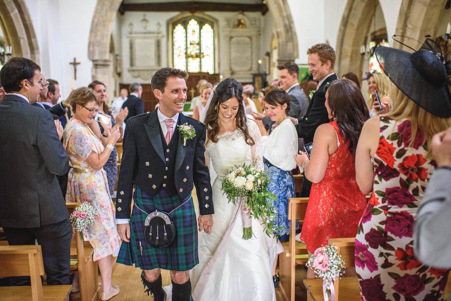 Gildings Barn wedding photography - Sarah and Steve (58 of 190)