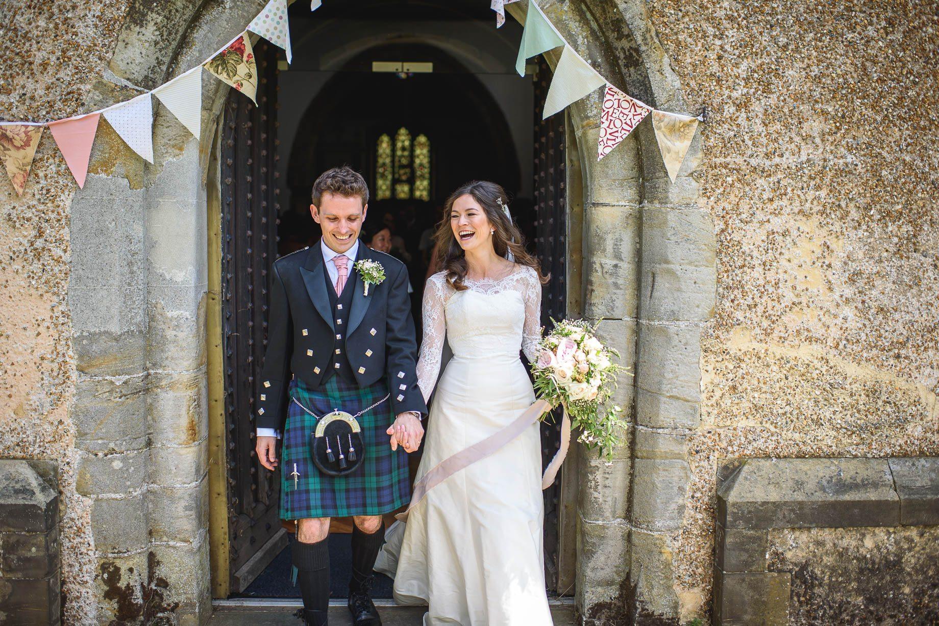 Gildings Barn wedding photography - Sarah and Steve (59 of 190)