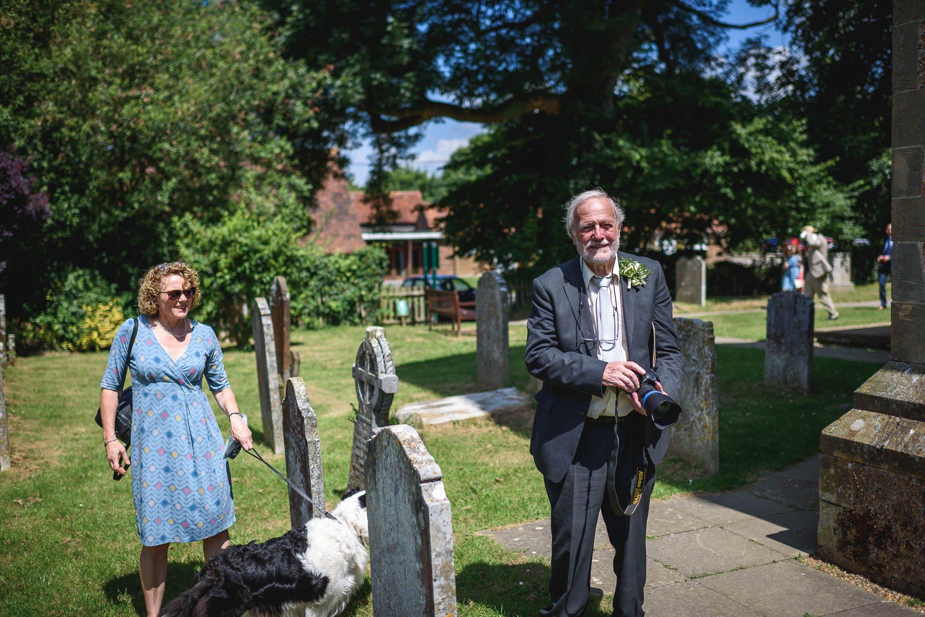 Gildings Barn wedding photography - Sarah and Steve (61 of 190)