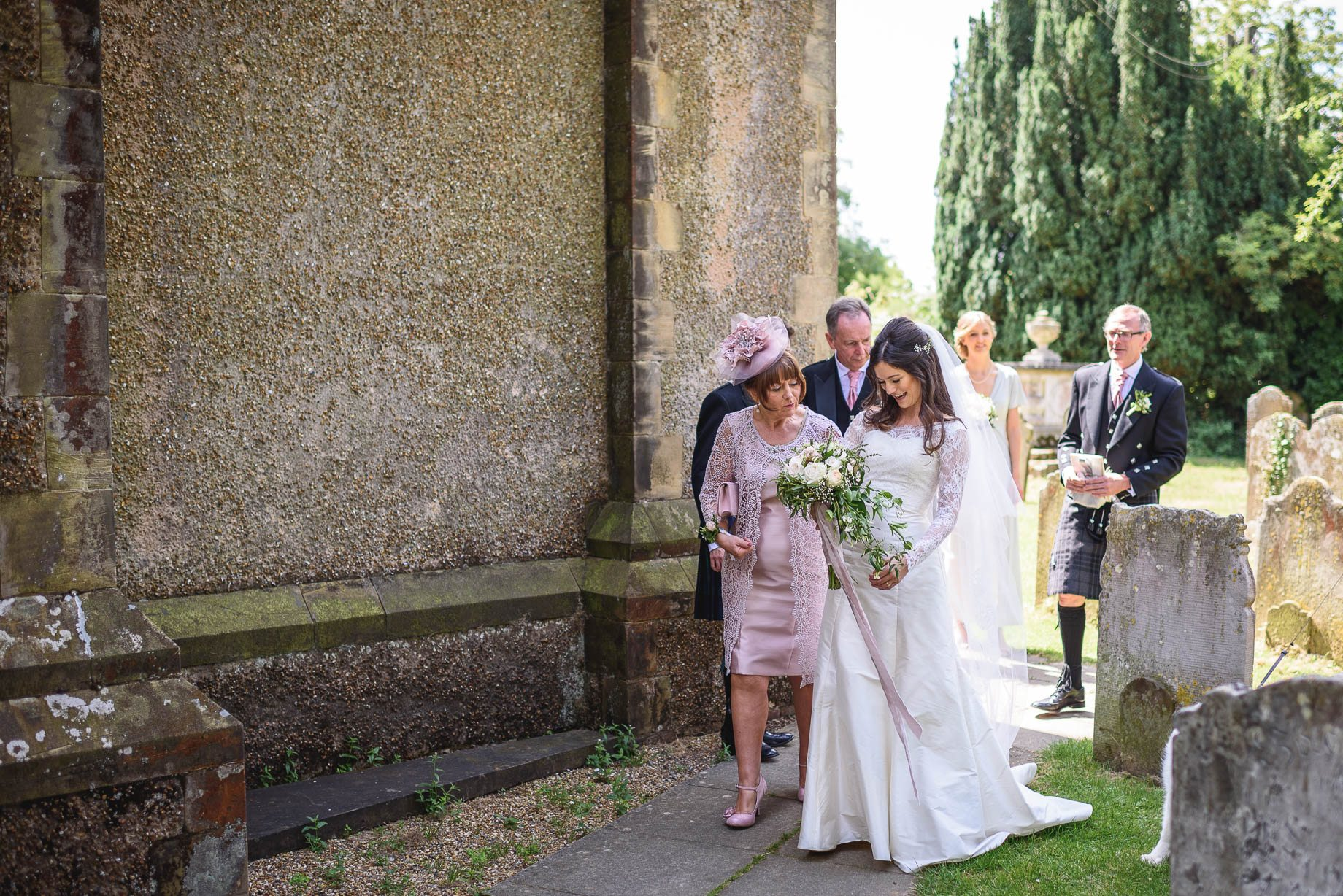 Gildings Barn wedding photography - Sarah and Steve (62 of 190)