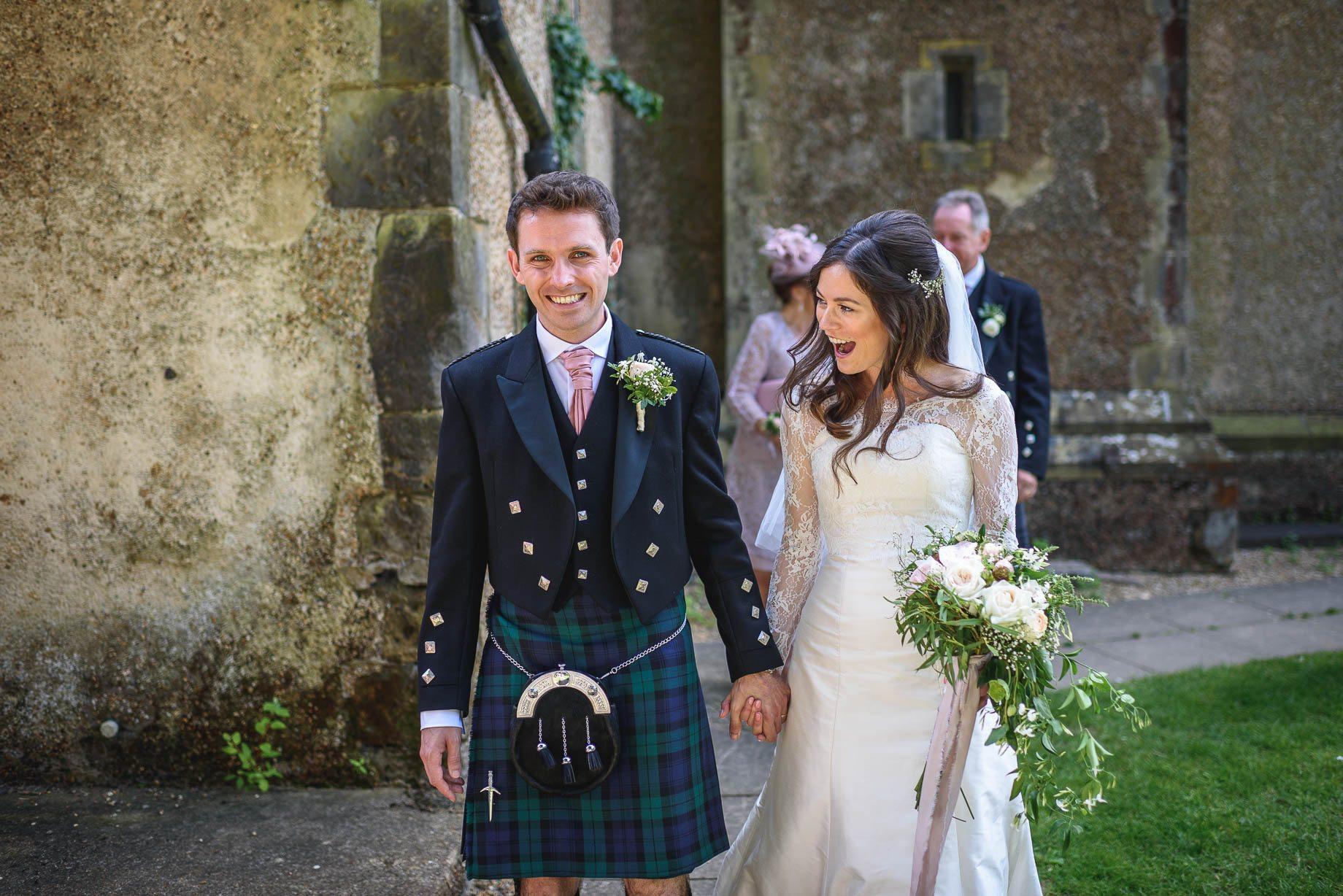 Gildings Barn wedding photography - Sarah and Steve (63 of 190)