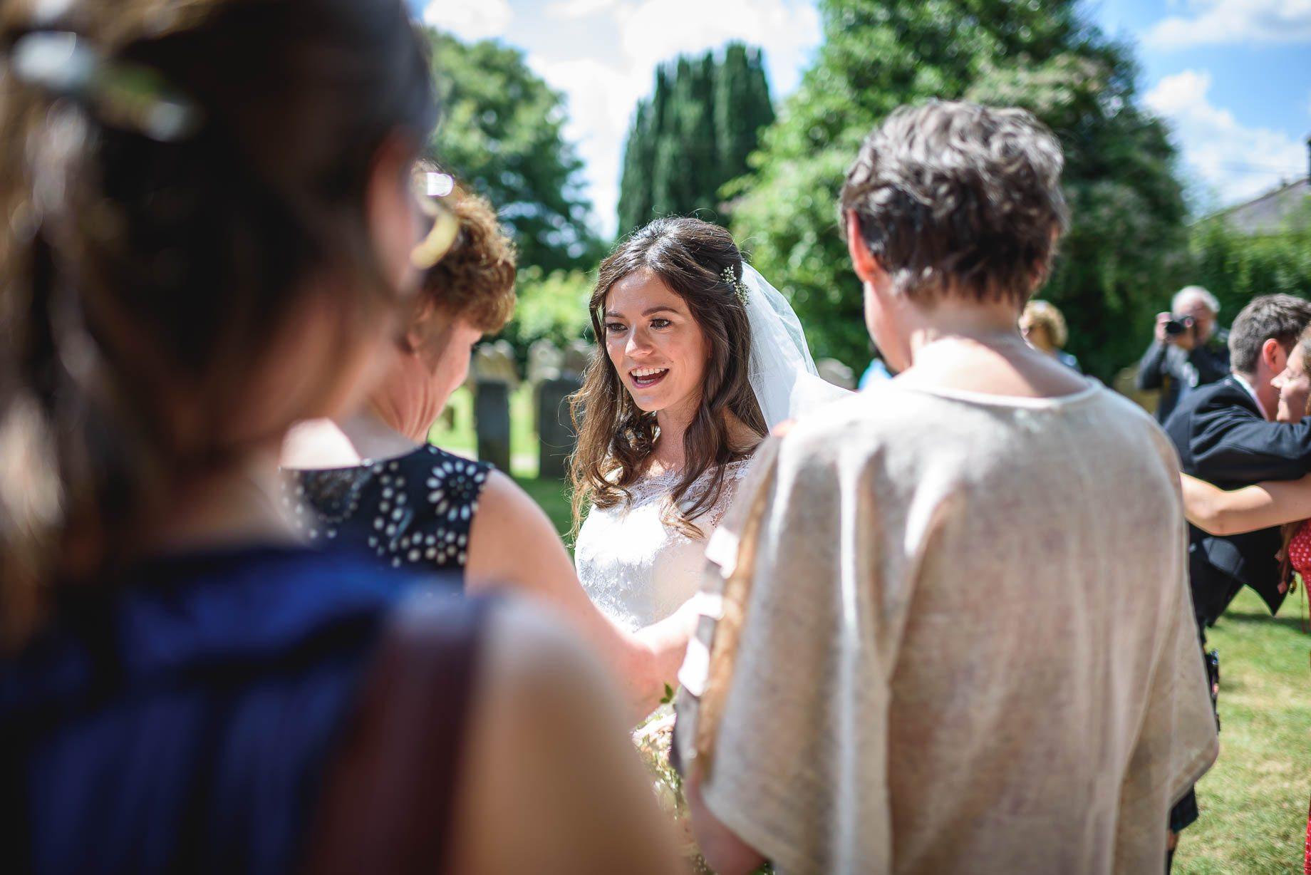 Gildings Barn wedding photography - Sarah and Steve (65 of 190)