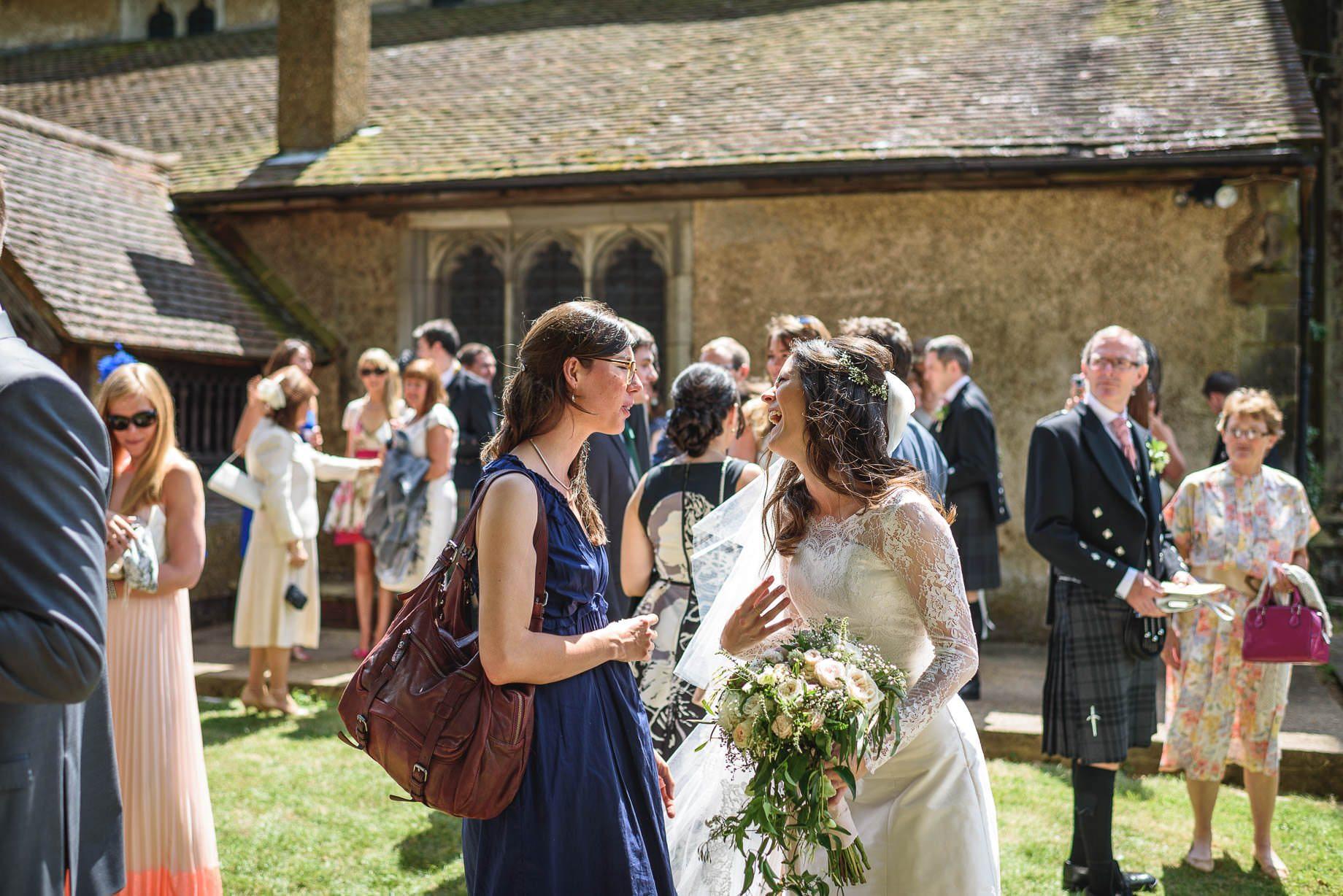 Gildings Barn wedding photography - Sarah and Steve (71 of 190)