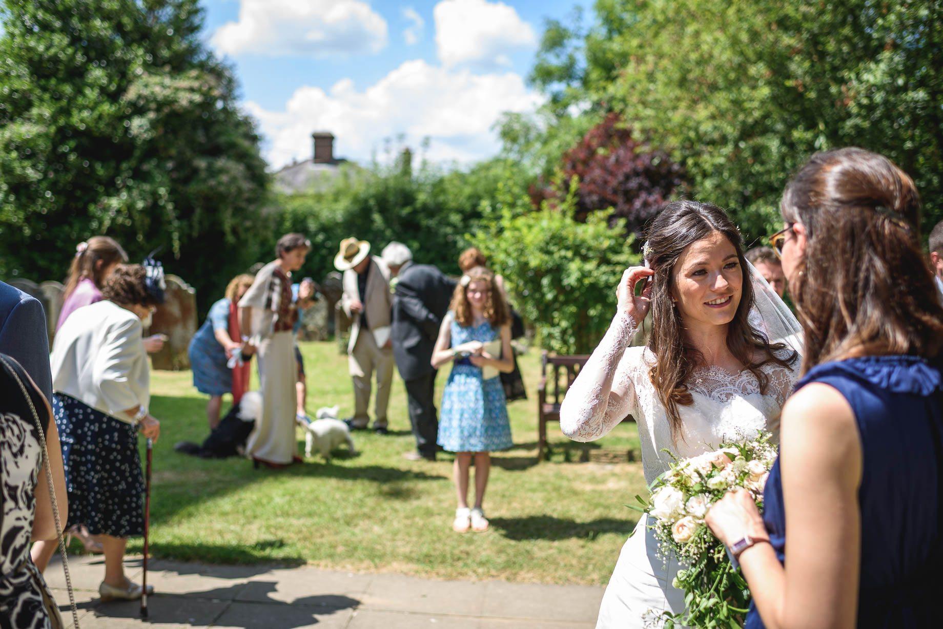 Gildings Barn wedding photography - Sarah and Steve (72 of 190)