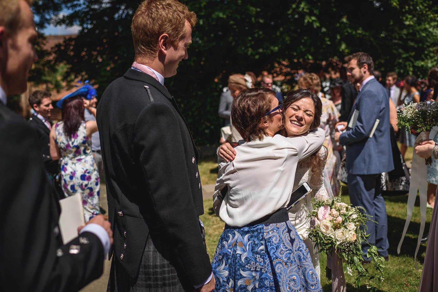 Gildings Barn wedding photography - Sarah and Steve (74 of 190)