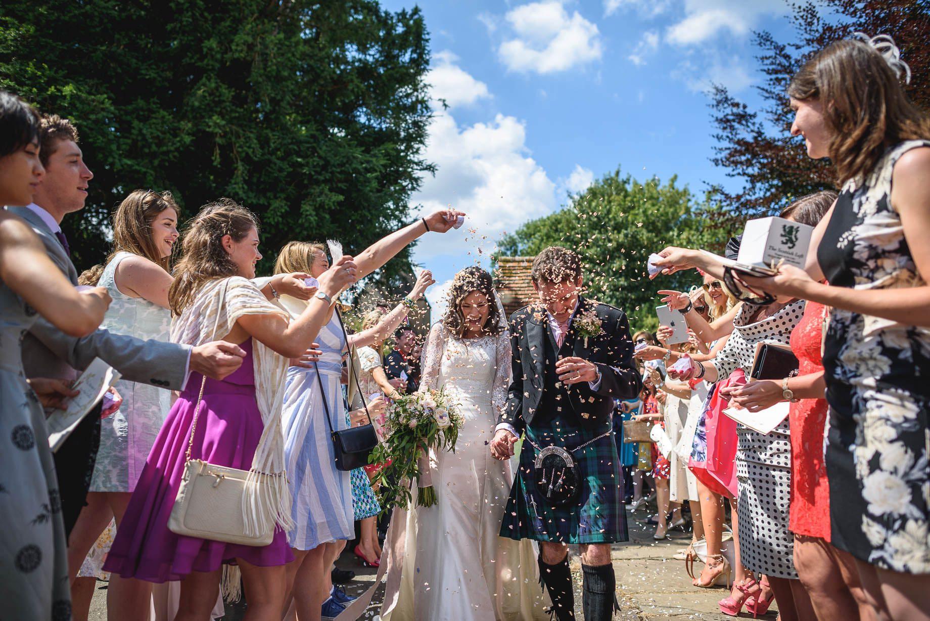 Gildings Barn wedding photography - Sarah and Steve (85 of 190)