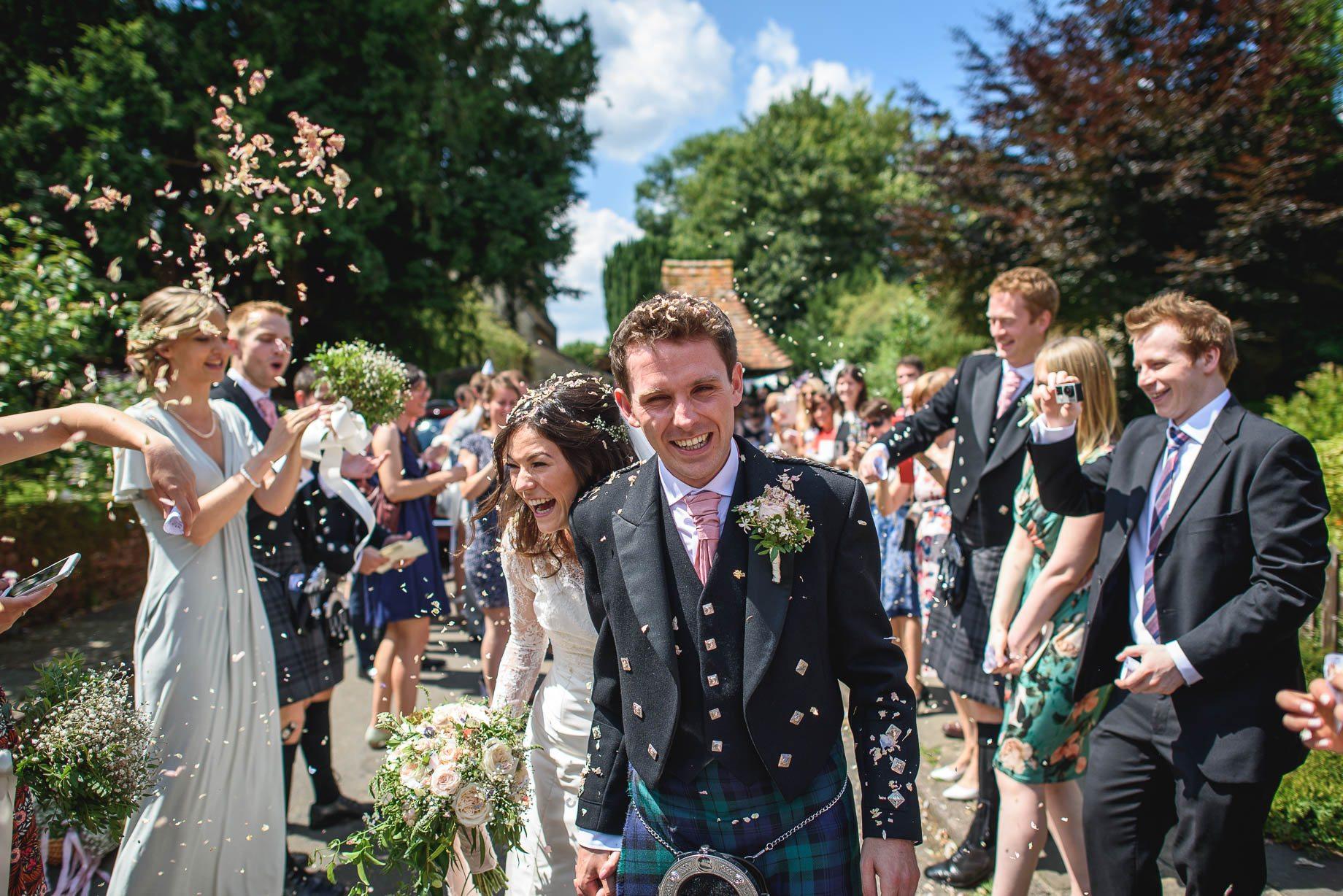 Gildings Barn wedding photography - Sarah and Steve (86 of 190)