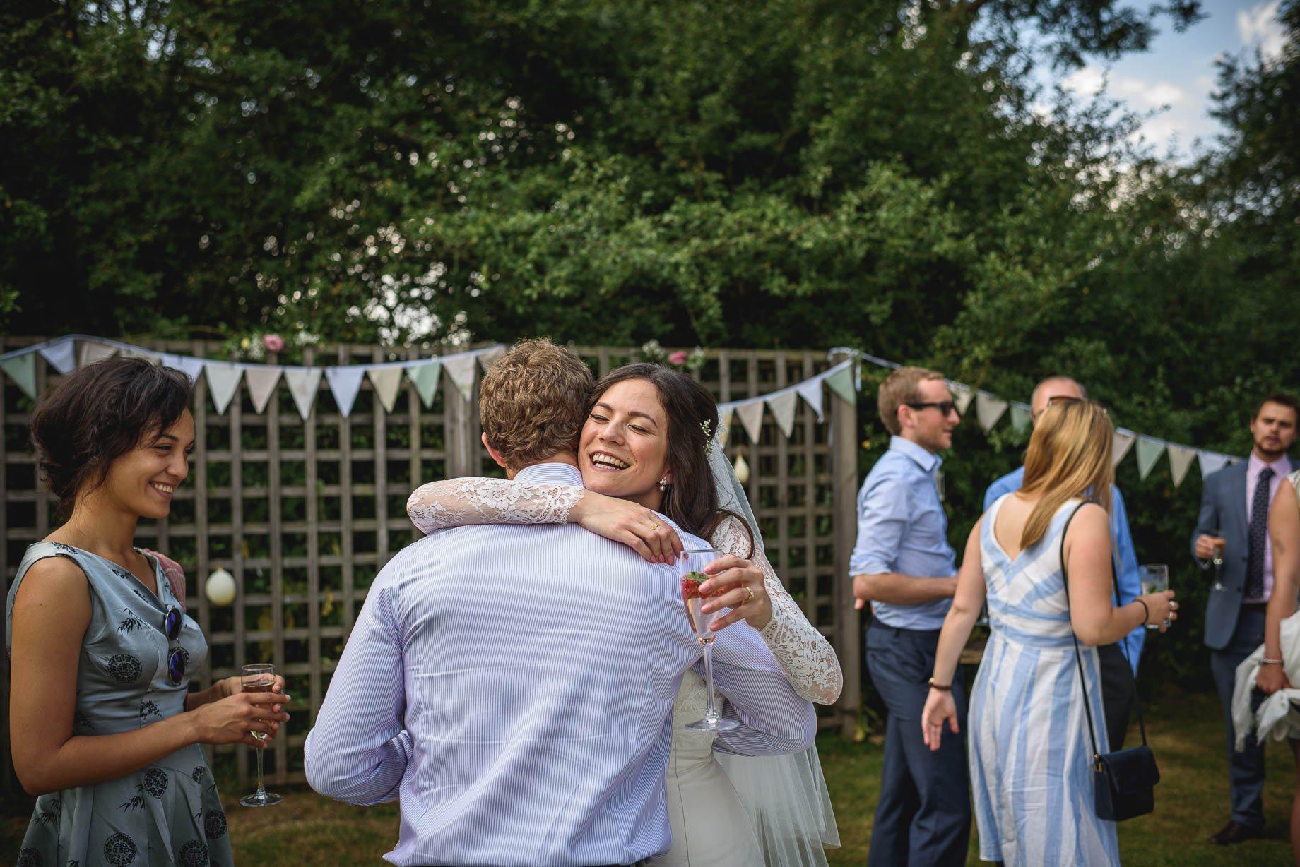 Gildings Barn wedding photography - Sarah and Steve (96 of 190)