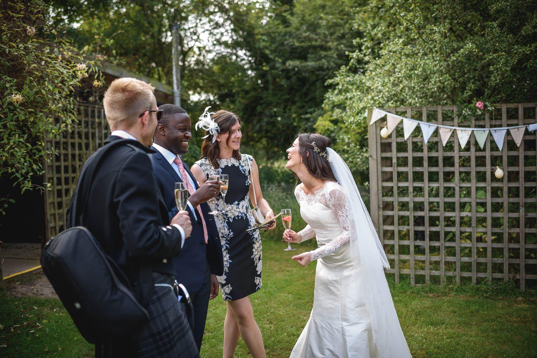 Gildings Barn wedding photography - Sarah and Steve (99 of 190)