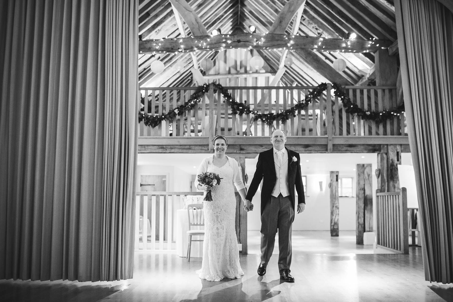 Hampshire-wedding-photography-Charlie-and-Tim-101-of-143