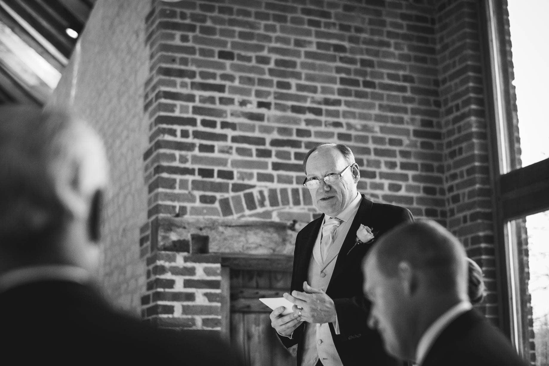 Hampshire wedding photography - Charlie and Tim (110 of 143)
