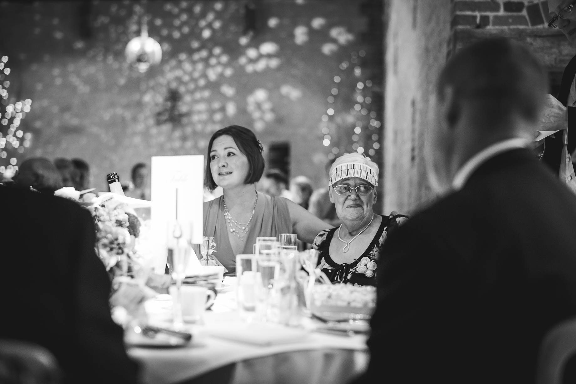 Hampshire wedding photography - Charlie and Tim (114 of 143)