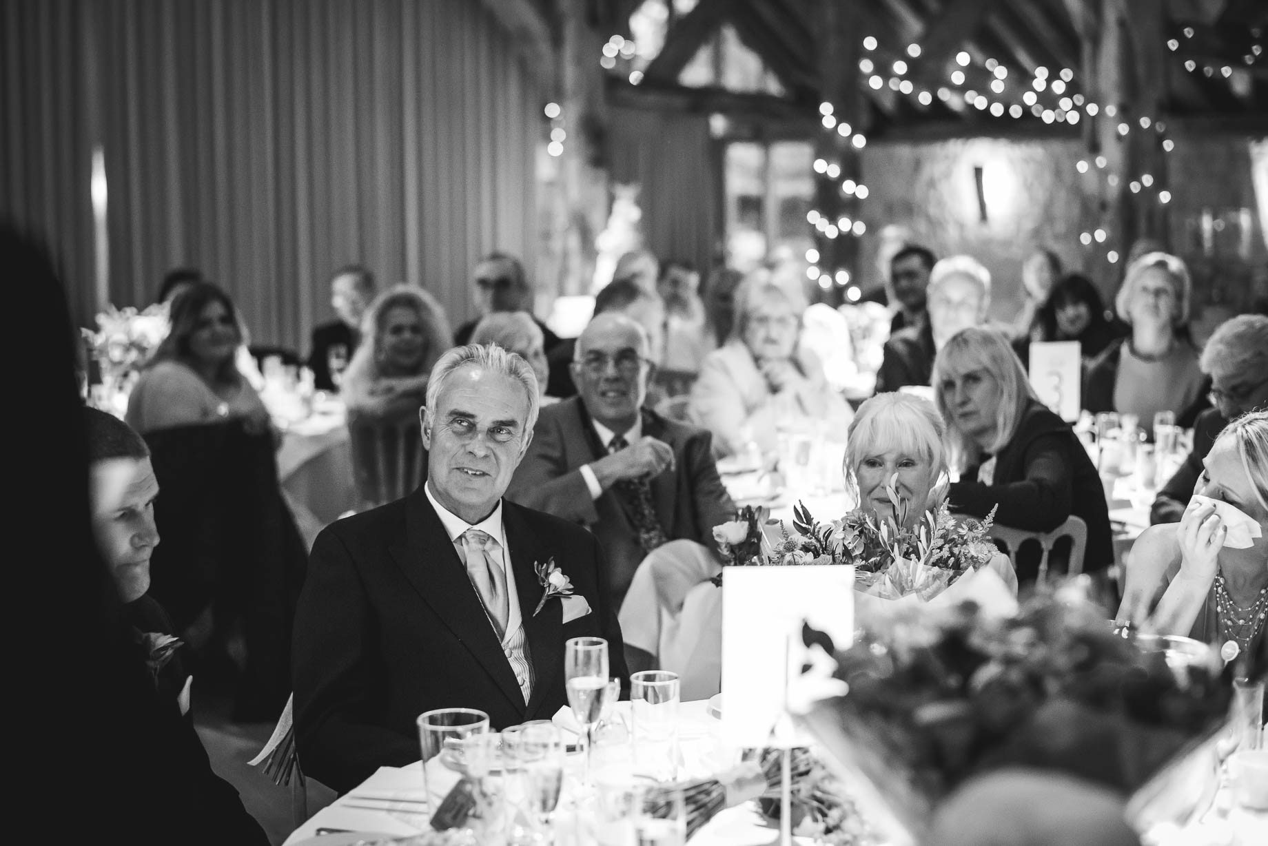Hampshire wedding photography - Charlie and Tim (119 of 143)