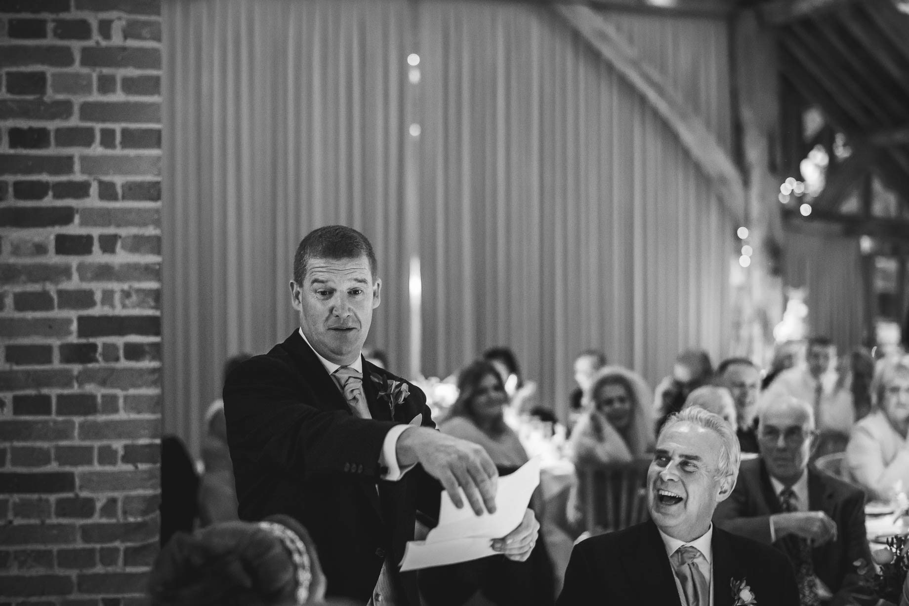 Hampshire wedding photography - Charlie and Tim (121 of 143)