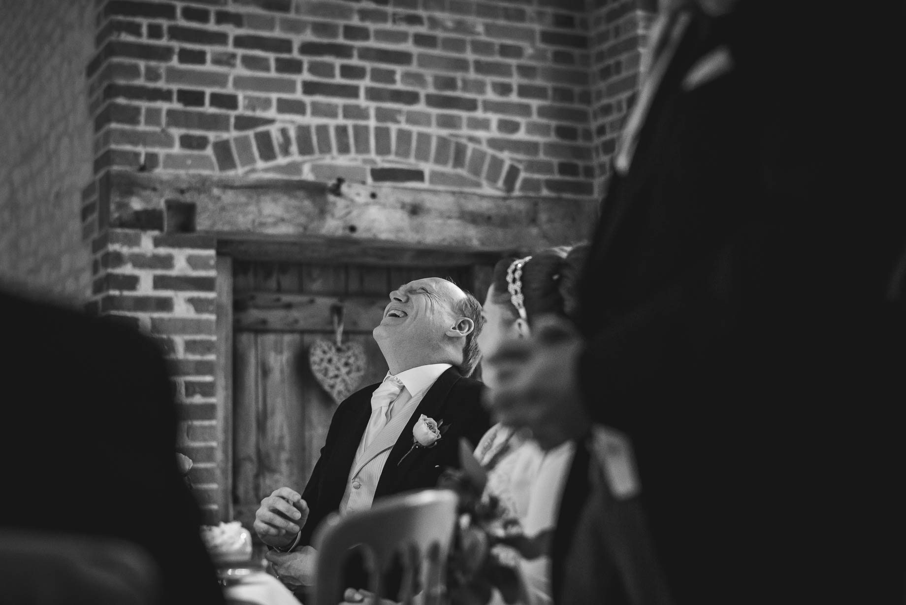 Hampshire wedding photography - Charlie and Tim (122 of 143)