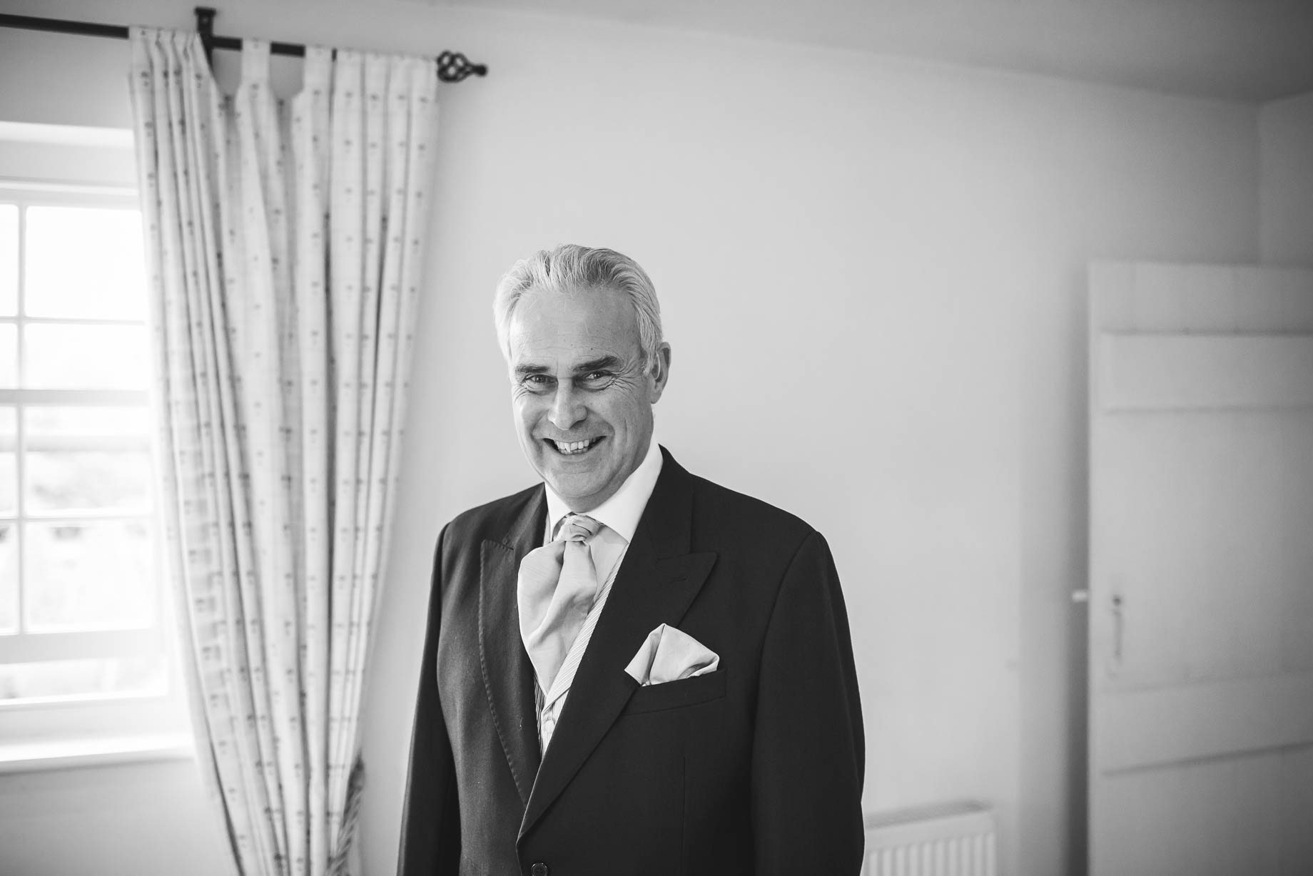 Hampshire wedding photography - Charlie and Tim (34 of 143)