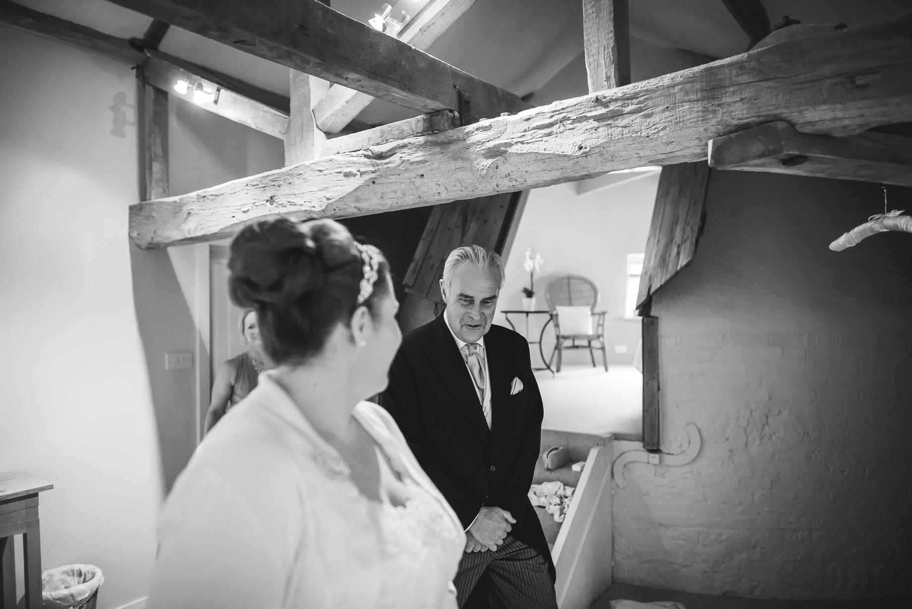 Hampshire wedding photography - Charlie and Tim (41 of 143)