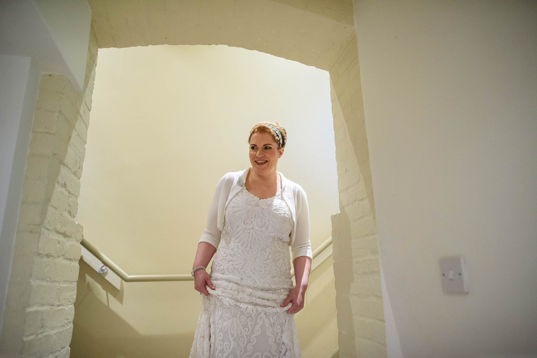 Hampshire-wedding-photography-Charlie-and-Tim-44-of-143