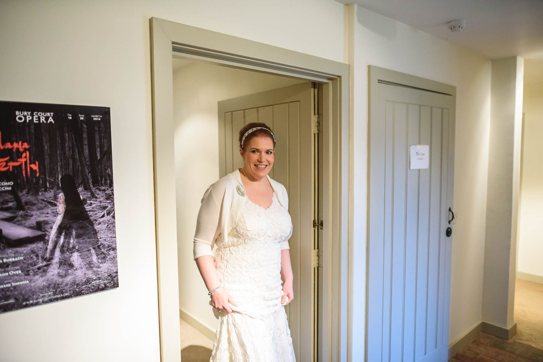 Hampshire wedding photography - Charlie and Tim (45 of 143)