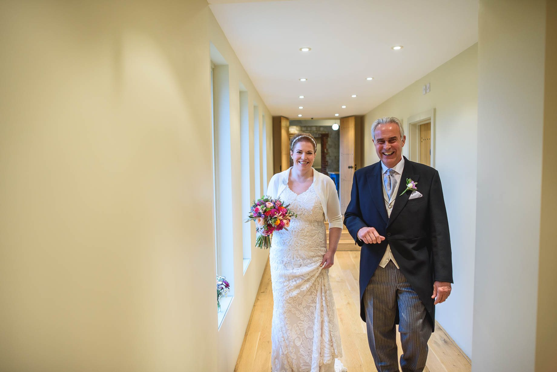 Hampshire wedding photography - Charlie and Tim (47 of 143)
